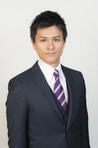 kato_yoshiyuki.jpg