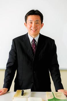 Kikuchi Minoru