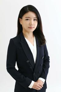 seoyujin